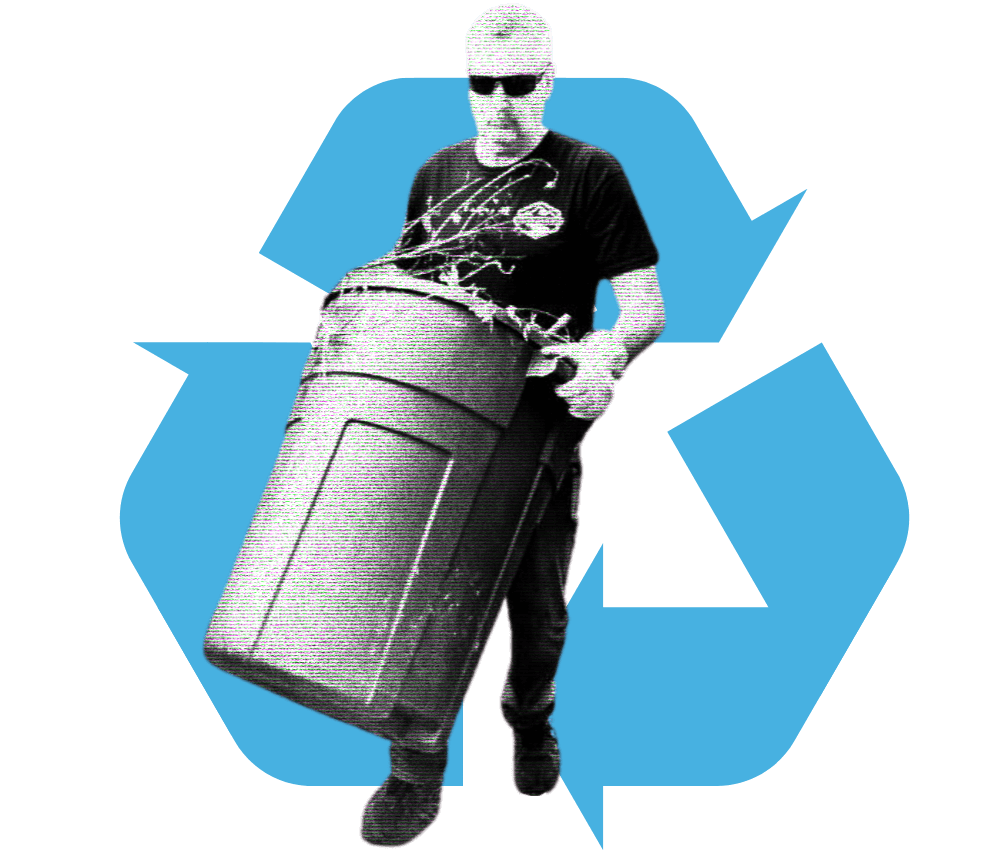 recycle-our-teammate-removing-junk-jr